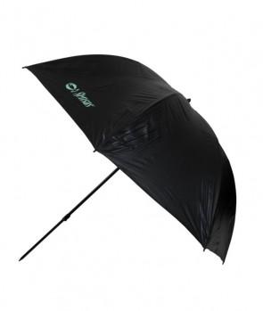 Sensas Belfast PVC- Fibre Umbrella 2.50m