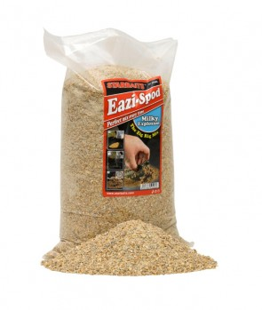 Starbaits Eazi Spod Ready 5kg Milk Explosion