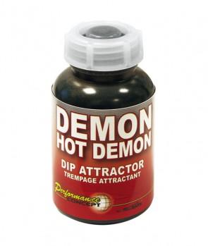 Starbaits Concept Dip Hot Demon 200ml