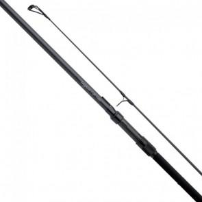 Shimano Tribal Carp Stalker 9ft 3lb