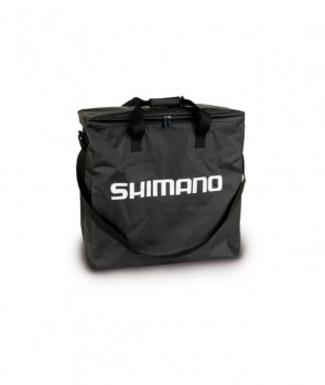 Shimano Net Bag Double
