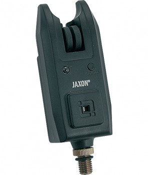 Jaxon Electronic Bite Indicator Sensitive Red