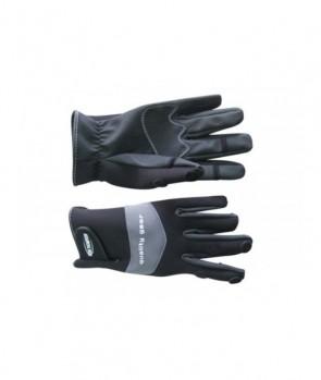 Ron Thompson SkinFit Neoprene Glove Black