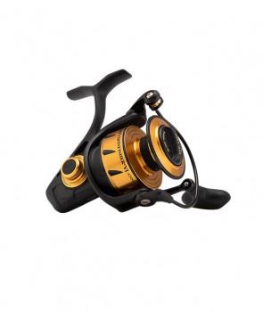 Penn Spinfisher SSVI Spin Reel BX