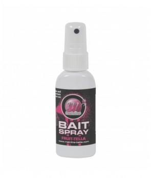 Mainline Bait Spray 50ml