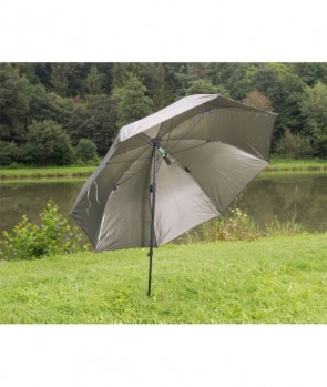 Saenger Specialist Brolly 2,20m