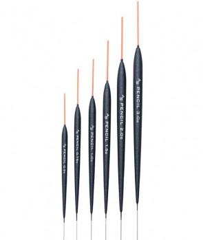 Drennan AS Pencil Pole Float