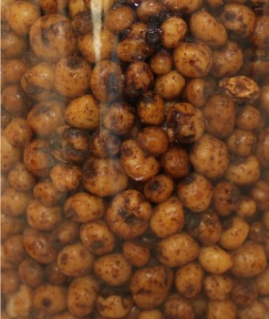 Carp Cro Baits Tigernuts 8/20mm 3l 100% PVA friendly