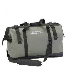 Anaconda  Sleeping Bag Carrier XL