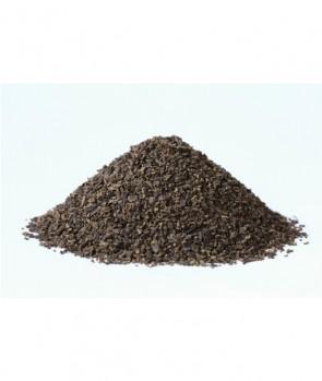 CC Moore Crunchy Kelp Meal