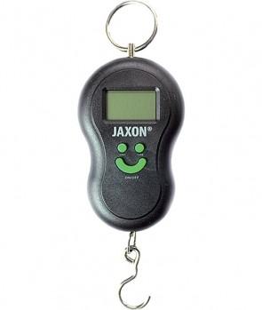 Jaxon Electronic Fishing Scale 20kg WAM010
