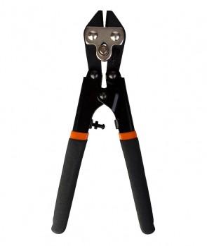 Savage Gear Cutting Plier 21cm