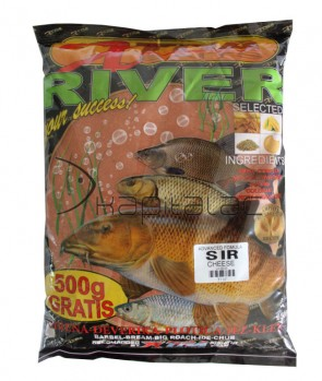 Xtra River Sir 2,5 kg