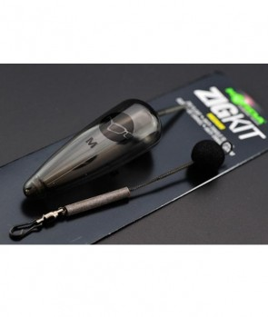 Korda Adjustible Zig Kit