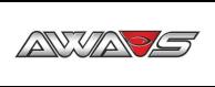 Awa-Shima