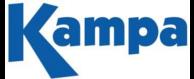 Kampa